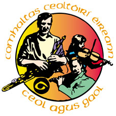 Being a Member of Navan Comhaltas