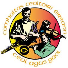 Being a Member of Navan Comhaltas